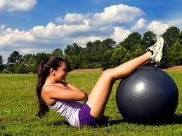 週2時間半の運動で、コロナ重症化リスクが大幅減少!!!